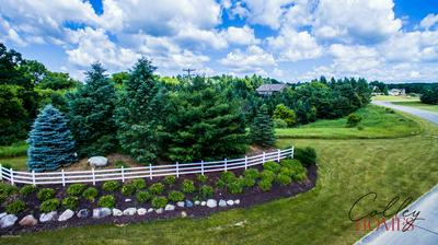 AUTUMN RIDGE DRIVE, Middleville, MI 49333 - Photo 2