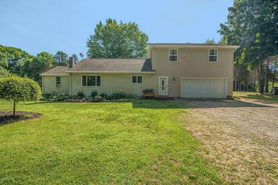 18250 23 MILE RD, Marshall, MI 49068 - Photo 1