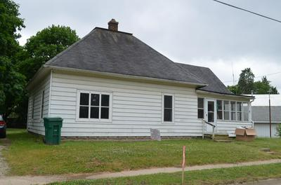 630 E STATE ST, Colon, MI 49040 - Photo 1