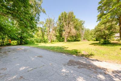 0 MAPLE STREET, Sawyer, MI 49125 - Photo 2