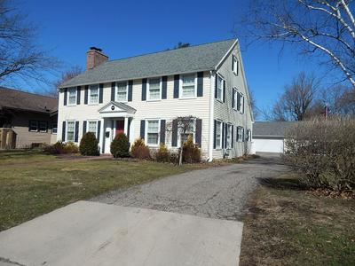802 E CHICAGO RD, STURGIS, MI 49091 - Photo 2