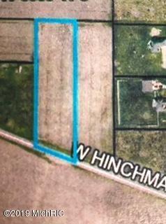 W HINCHMAN RD, Baroda, MI 49101 - Photo 1