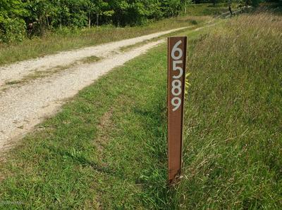0000 W CENTERLINE ROAD, Branch, MI 49402 - Photo 2