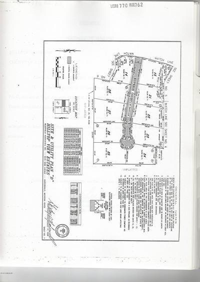 KUPERUS COURT, Dorr, MI 49323 - Photo 1