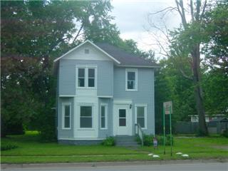 436 E STATE ST, Colon, MI 49040 - Photo 2