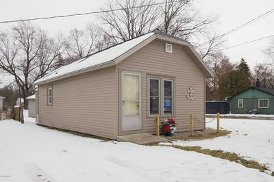 10903 PORTAGE RD, PORTAGE, MI 49002 - Photo 2