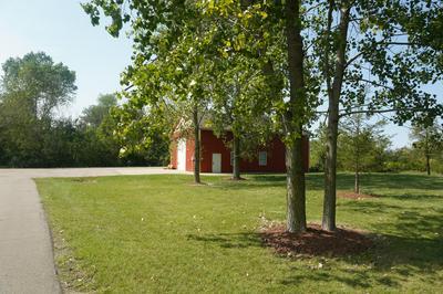2493 64TH ST, Fennville, MI 49408 - Photo 2