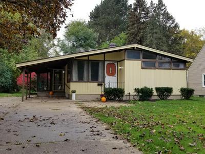 907 W ORANGE ST, Greenville, MI 48838 - Photo 1