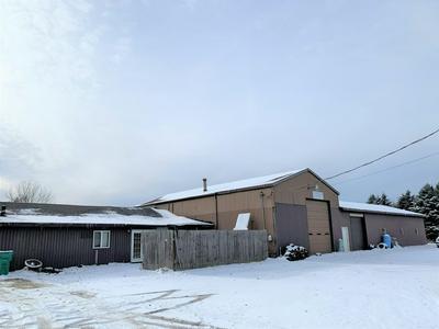 8612 STEVENSVILLE BARODA RD, Baroda, MI 49101 - Photo 1