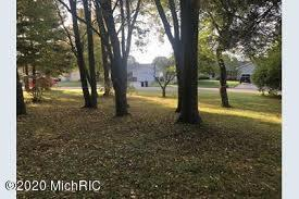 LOT A NORTHPOINTE DRIVE SW, Byron Center, MI 49315 - Photo 1