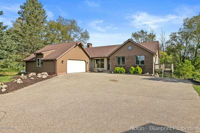 10630 RIVERDALE RD, Middleville, MI 49333 - Photo 2