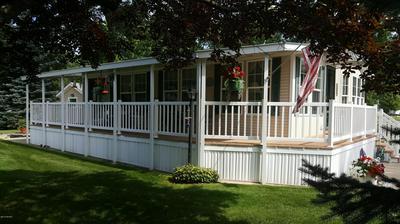 9333 S ORCA CIR # 2A, Baldwin, MI 49304 - Photo 1