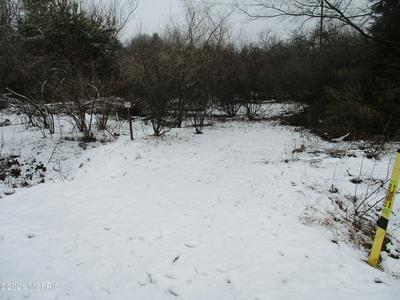 204 N MEYERS RD, Ludington, MI 49431 - Photo 2