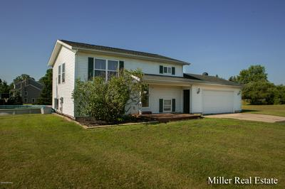 50 TIKELUK TRL, Hastings, MI 49058 - Photo 2