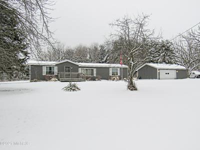 6800 N MOE RD, Middleville, MI 49333 - Photo 1