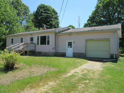 3970 SAWYER RD, Sawyer, MI 49125 - Photo 2