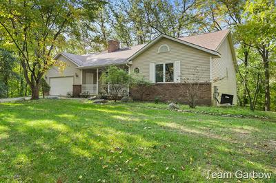4905 WISZWOOD RD, Middleville, MI 49333 - Photo 2