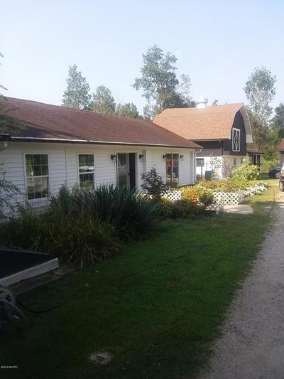 1286 64TH ST, Fennville, MI 49408 - Photo 2