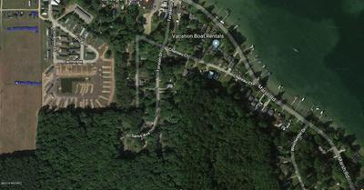 0 SAMS AVENUE, Shelbyville, MI 49344 - Photo 2