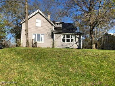4869 N CLEVELAND ST, Fountain, MI 49410 - Photo 1