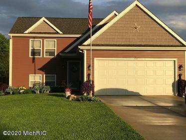 69781 FOX XING, Edwardsburg, MI 49112 - Photo 2