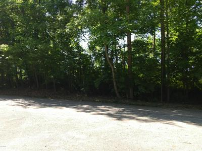 LOT 14 ACORN DRIVE, Lawton, MI 49065 - Photo 2