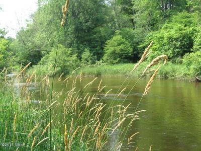 8965 N WATERWONDERLAND CT, Branch, MI 49402 - Photo 2