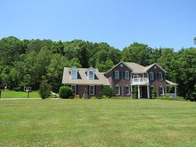 21004 MONROE RD, Damascus, VA 24236 - Photo 1