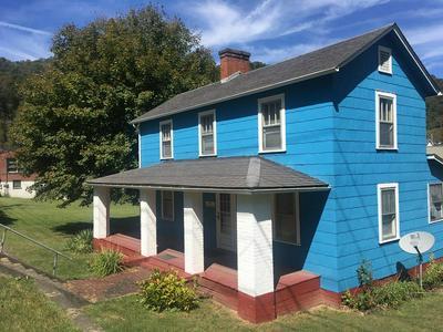 6584 CLEVELAND RD, Cleveland, VA 24225 - Photo 1