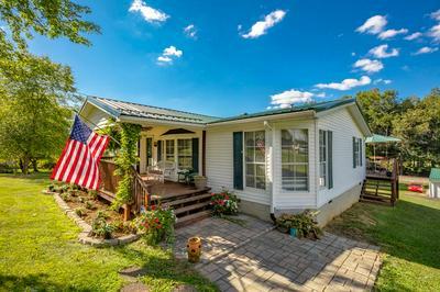 946 MURPHYVILLE RD, Rural Retreat, VA 24368 - Photo 1