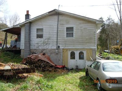 5589 LOWER COPPER CREEK RD, Castlewood, VA 24224 - Photo 2