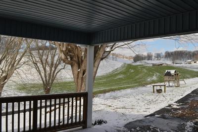 270 SABRAS CHAPEL RD, Nickesville, VA 24271 - Photo 2
