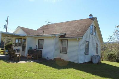 975 COMMERCE ST, STUART, VA 24171 - Photo 2
