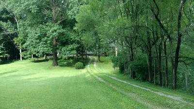 4497 COWANS CREEK RD, Nickelsville, VA 24271 - Photo 2