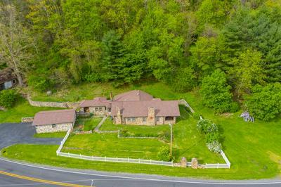 13056 N SCENIC HWY, Rocky Gap, VA 24366 - Photo 2