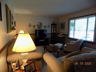 714 BUSKILL AVE, Richlands, VA 24641 - Photo 2