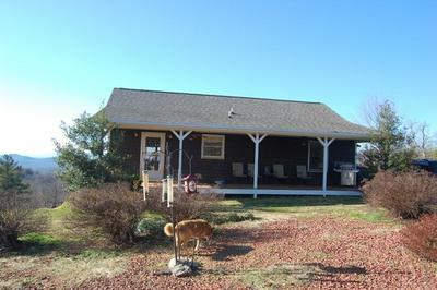 3776 HANDY MOUNTAIN DR, Claudville, VA 24076 - Photo 1
