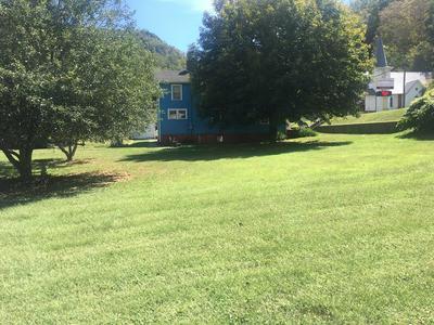 6584 CLEVELAND RD, CLEVELAND, VA 24225 - Photo 2