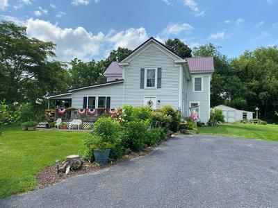 6221 W LEE HWY, Rural Retreat, VA 24368 - Photo 2