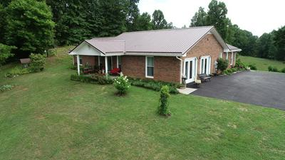 20363 HASKELL STATION RD, Bristol, VA 24202 - Photo 1