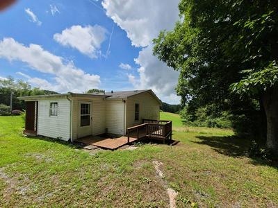 30175 OLD SALTWORKS RD, Meadowview, VA 24361 - Photo 2