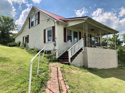 206 DUTTON RD, Rural Retreat, VA 24368 - Photo 2
