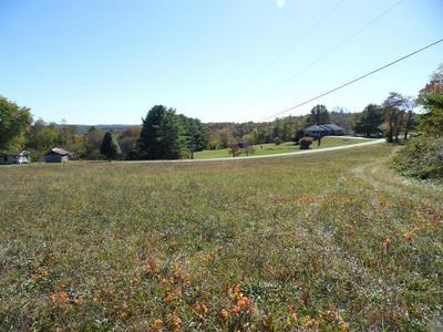 TBD COULSON CHURCH RD, Austinville, VA 24312 - Photo 1