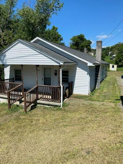 860 W FRANKLIN ST, Wytheville, VA 24382 - Photo 1