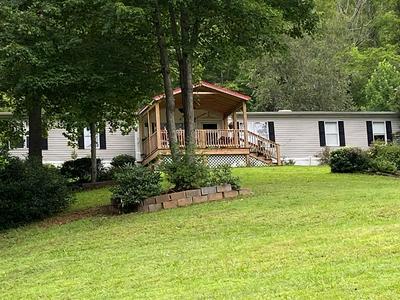 2561 DOBYNS RD, Stuart, VA 24171 - Photo 1