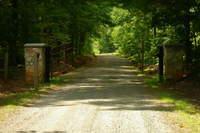 TBA N IDLEWILD LANE, Woolwine, VA 24185 - Photo 1