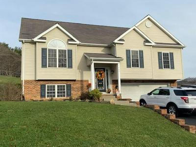 140 BRANDON DR, Bluefield, VA 24605 - Photo 1