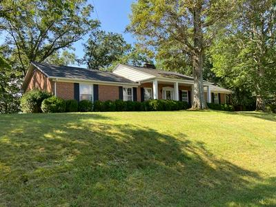 555 PINE RIDGE RD, Wytheville, VA 24382 - Photo 1