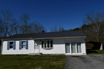 416 BOTTOM RD, RAVEN, VA 24639 - Photo 1