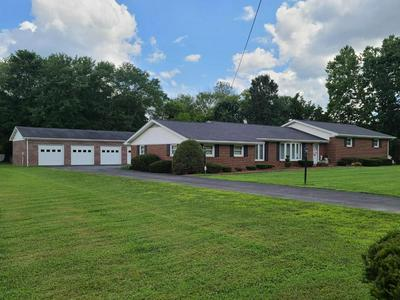 509 BOTTOM RD, Raven, VA 24639 - Photo 1